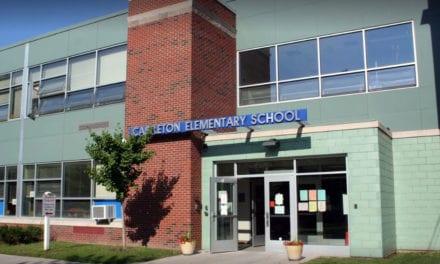 Kindergarten Screening Sign-ups