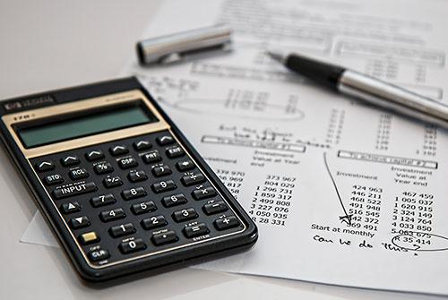 School Taxes Q & A