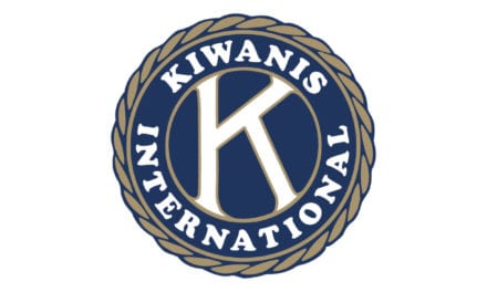 Kiwanis Barbecue Fundraiser