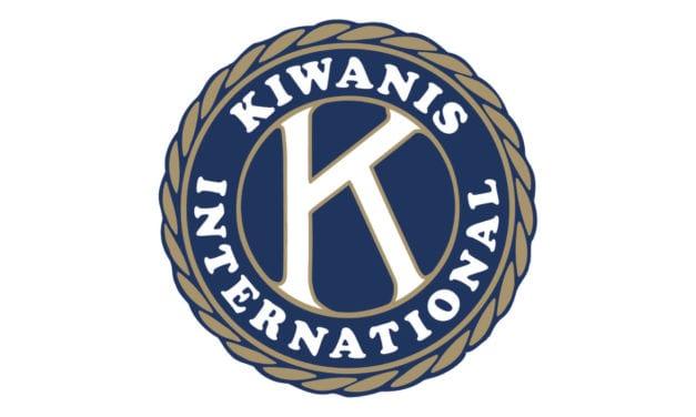 Kiwanis Barbecue Fundraiser