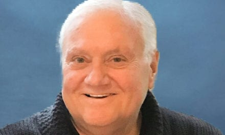 BOE Member Paul Puccio Passes Away