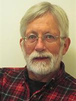 Bruce Romanchak