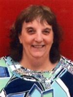 Mary Yurista