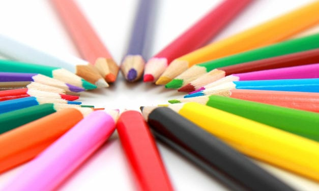 2020-21 Elementary School Supply Lists