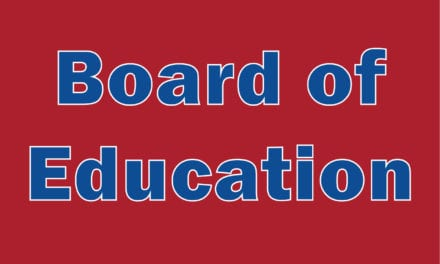 Summary of Nov. 21 BOE Meeting