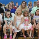 Register Kindergartners Now for Fall