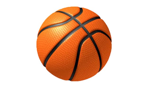 Date Change: Holiday Hoopfest on the Hill