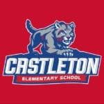 CES Grades 4-6 Transition