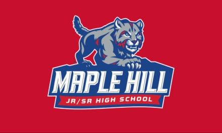 Maple Hill Ranked 3rd in Capital Region
