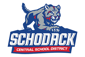 Schodack Central School District
