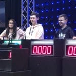 Game Show Teaches Dangers of Vaping