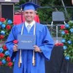 Class of 2020 Graduation Photos