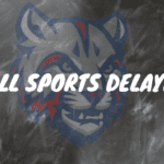 NYSPHSAA Announces Changes to Fall Season