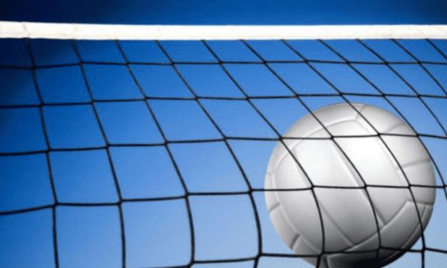 Volleyball, Football, Cheerleading Postponed