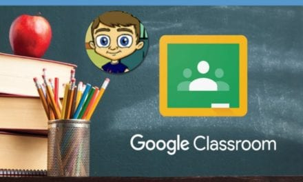 Learn to Use Google Classroom Efficiently