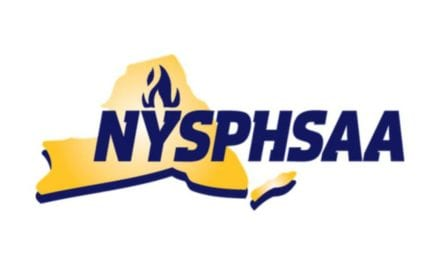 NYSPHSAA Delays Start of Winter Season for High Risk Sports