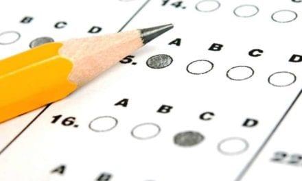 Virtual SAT Prep Classes