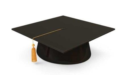Class of 2021 Cap & Gown Info