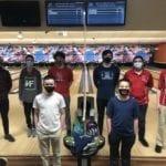 Boys Bowling Wins Patroon Title