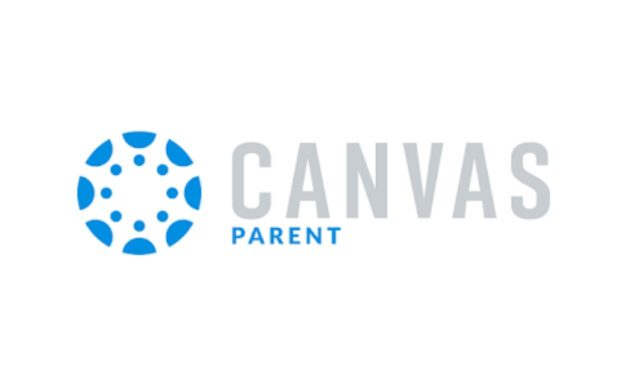 Canvas Support Appts. for MH Families on Oct. 8