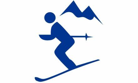 Registration Open for Ski Club, Deadline is Oct. 31